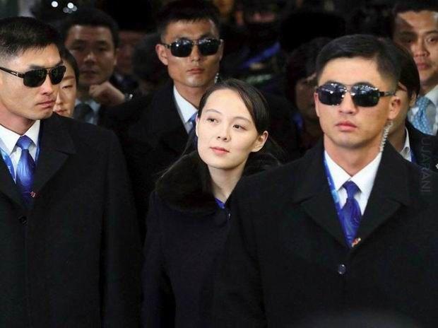 Siostra Kima..( olimpiada)