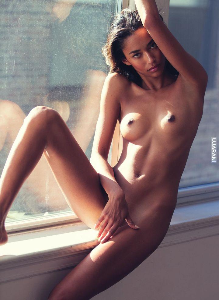 Барбара палвин фото голая