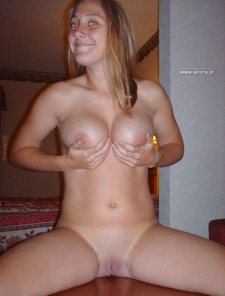 фото порно мордовии