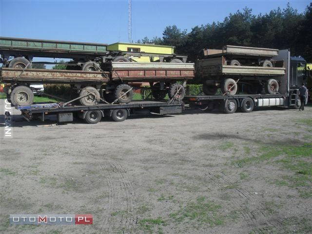 transport.pl