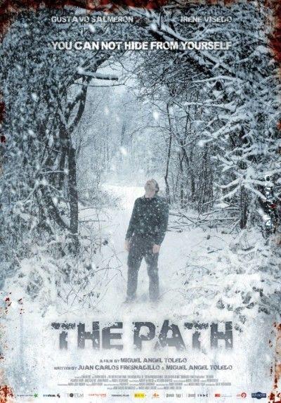 ~La Senda (2012) [ang. The Path]