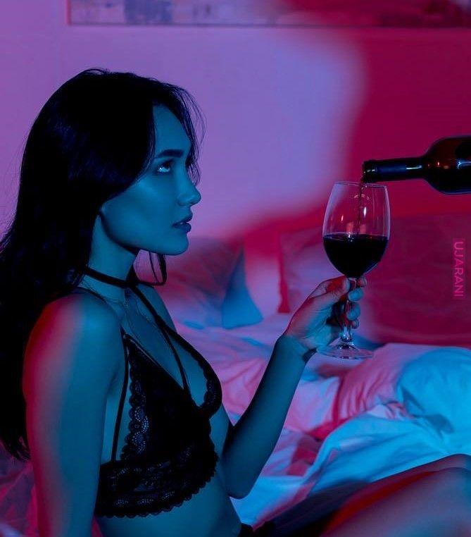Wino, kobiety i śpiew