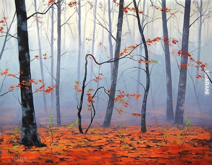 Leśny klimat (56)