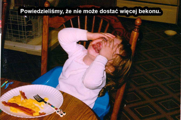 Żelazna logika dzieci... (ostatnie pro ^ ^)