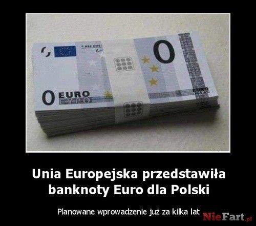specjalnie dla Polski