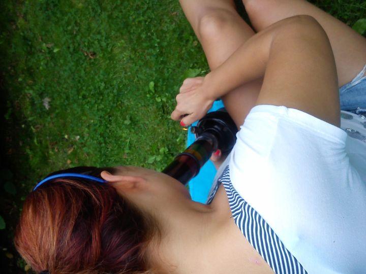 Perfect Girl :D
