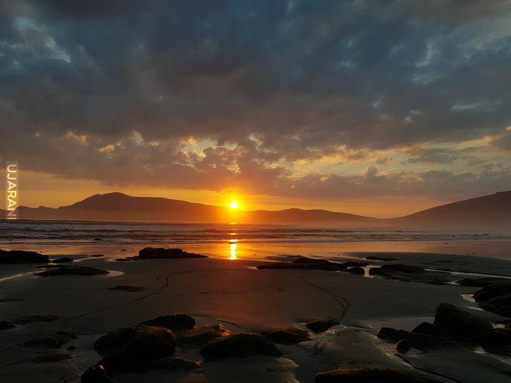 Achill Island / Irlandia