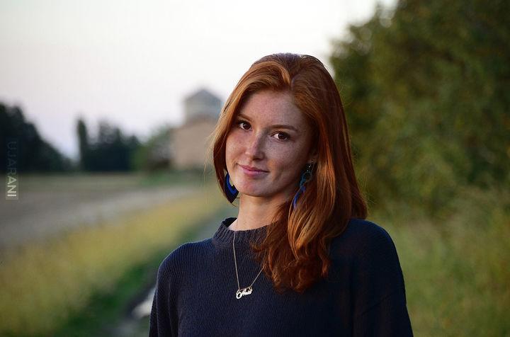 Anja :)