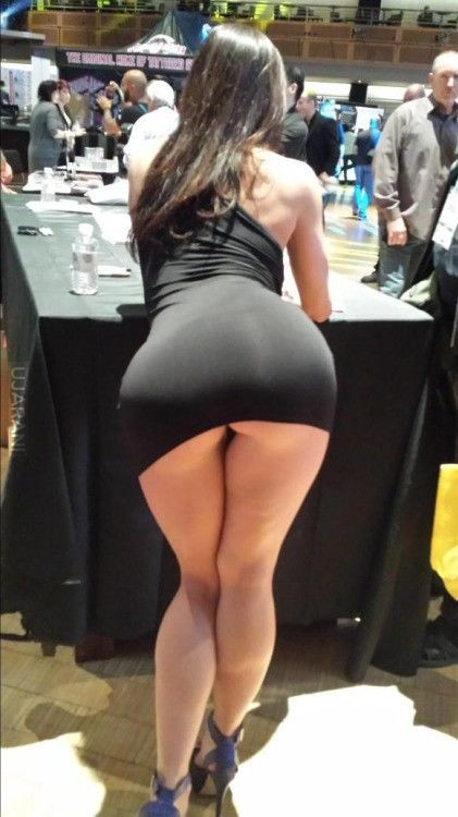 Joanna garcia nude