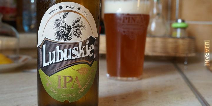 India Pale Ale !