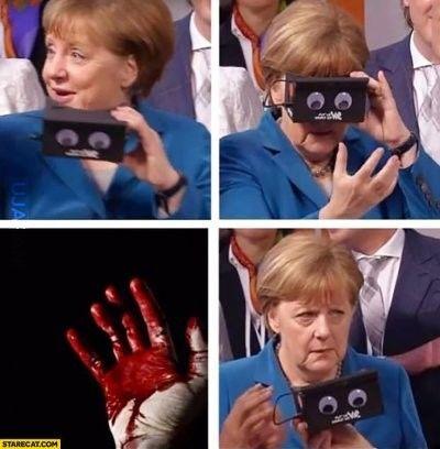 takie tam z niemiec