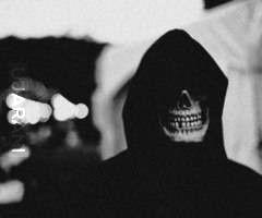 Wróżka zębuszka