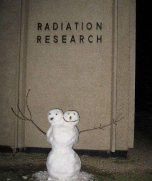 Instytut badań nad radioaktywnością