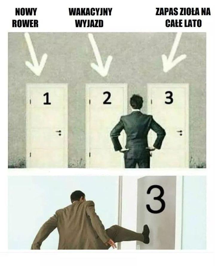 3  ,  ,
