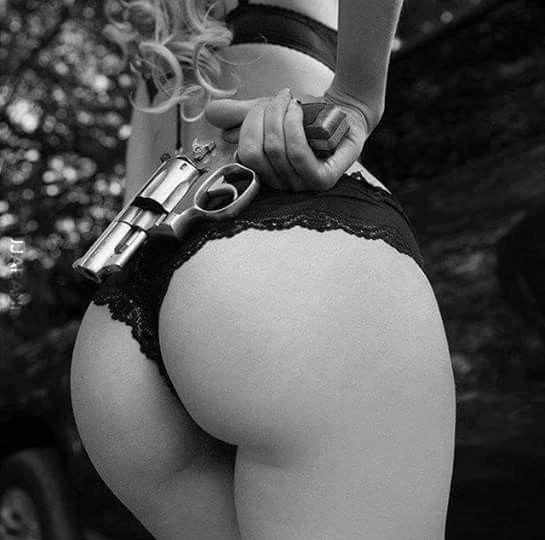 Będę strzelać