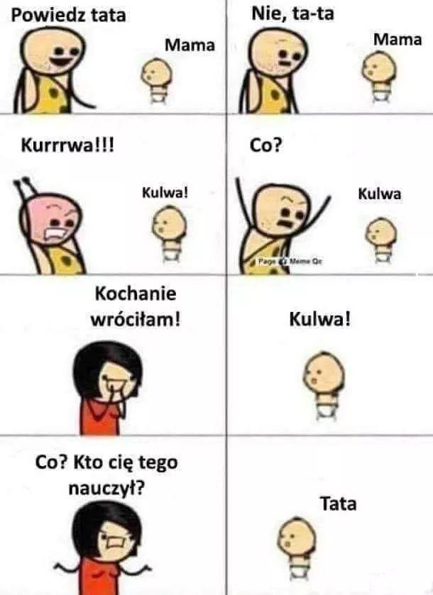 Tata:)