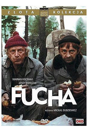 Fucha
