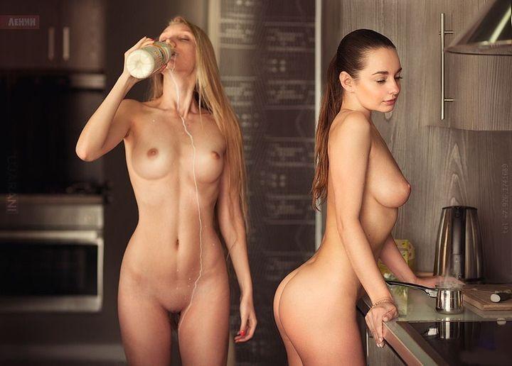 Mleko z kawą / kawa z mlekiem