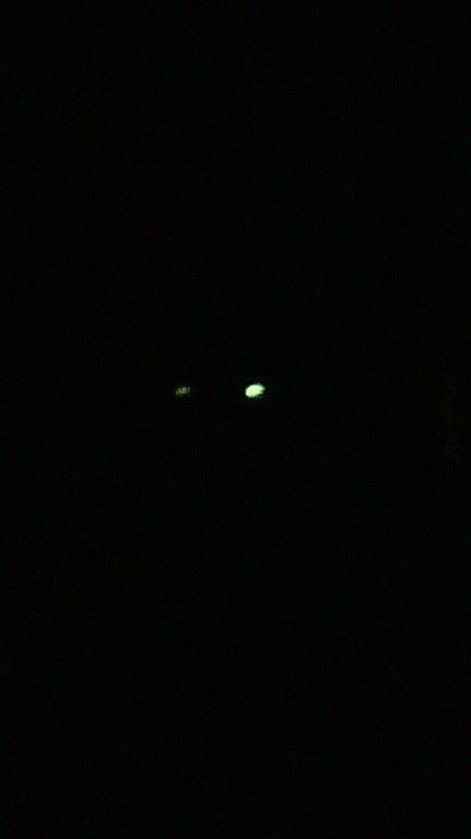 ufo.25X. .