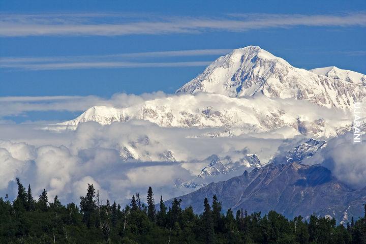 I love mountains ___hash___5