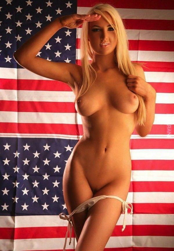 devushki-iz-ameriki-golie