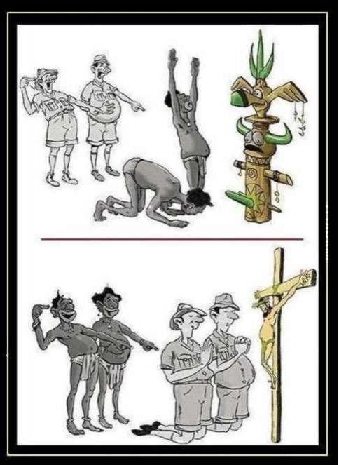Religia.