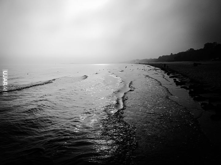 Zatoka Gdańska