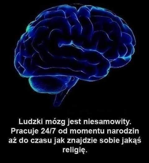 Myśl indywidualnie