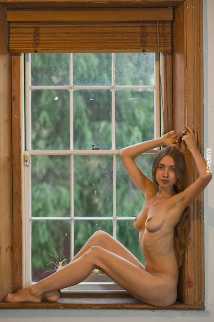 Naturalnie - Ayla Maya