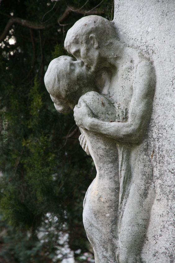 Wiedeń cmentarz centralny