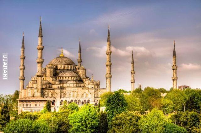 7 krajów z najsurowszymi przepisami antykonopnymi