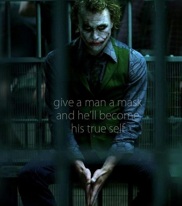 .maska