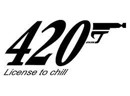 happy 420