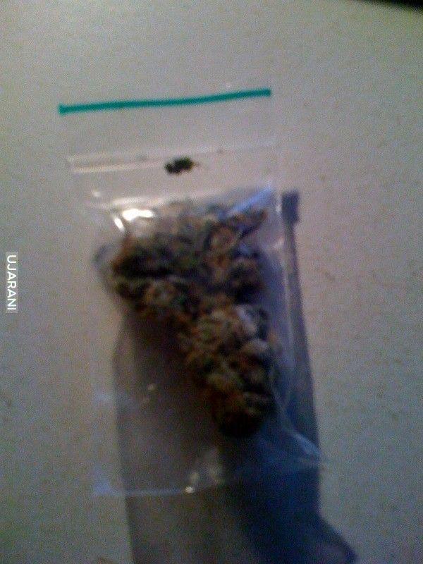 1,2 grama ;]