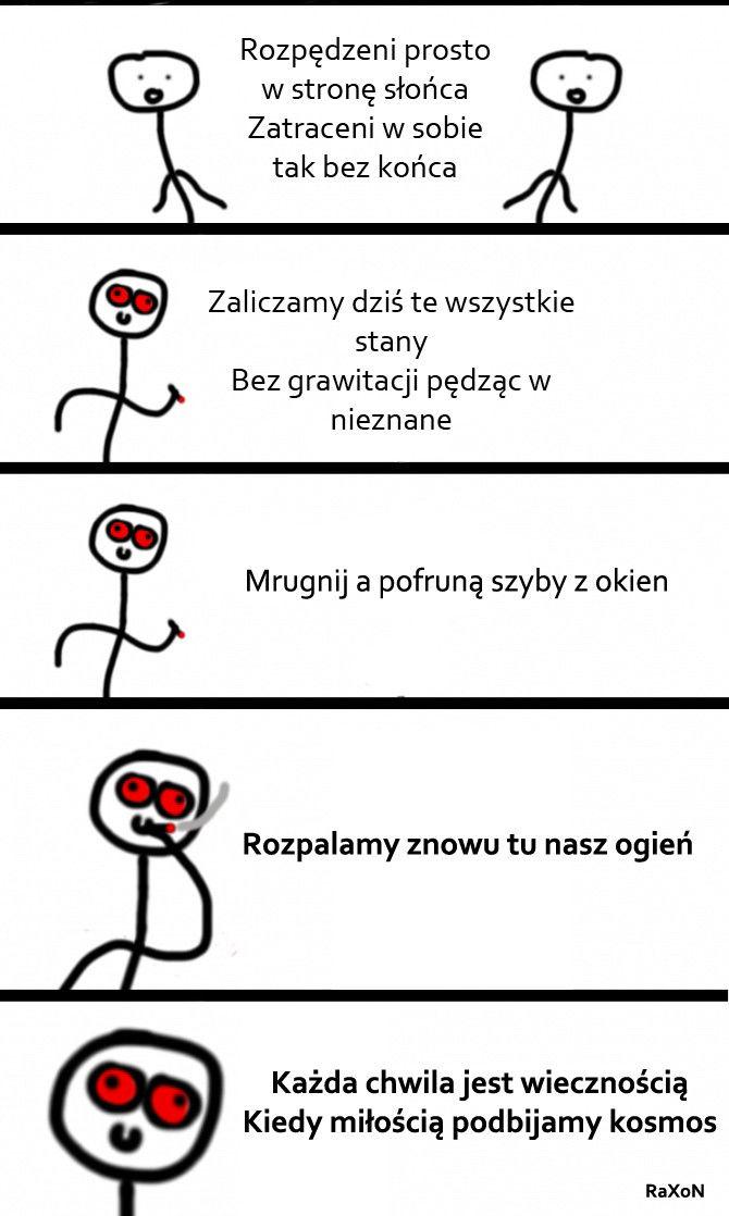 Lisowska