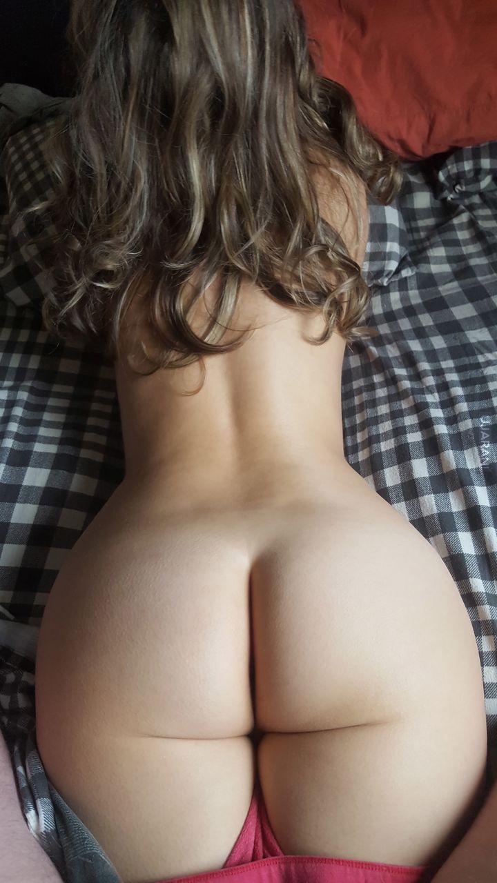 dupcia na kratce