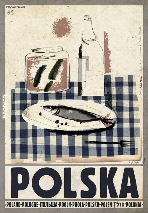 """Polska"""