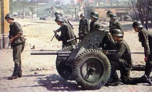 Pak 3,7 cm Lato 1941