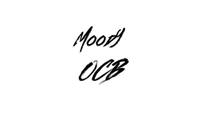 Moody OCB
