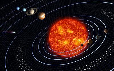 Ultragłębokie Pole Hubble'a