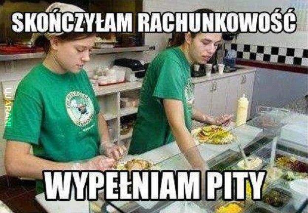 Pity...
