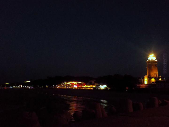 Kołobrzeg, miasto bez perspektyw