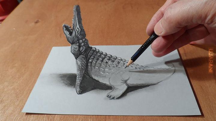 Uwielbiam takie kminy. Projekty 3D enjoooy..