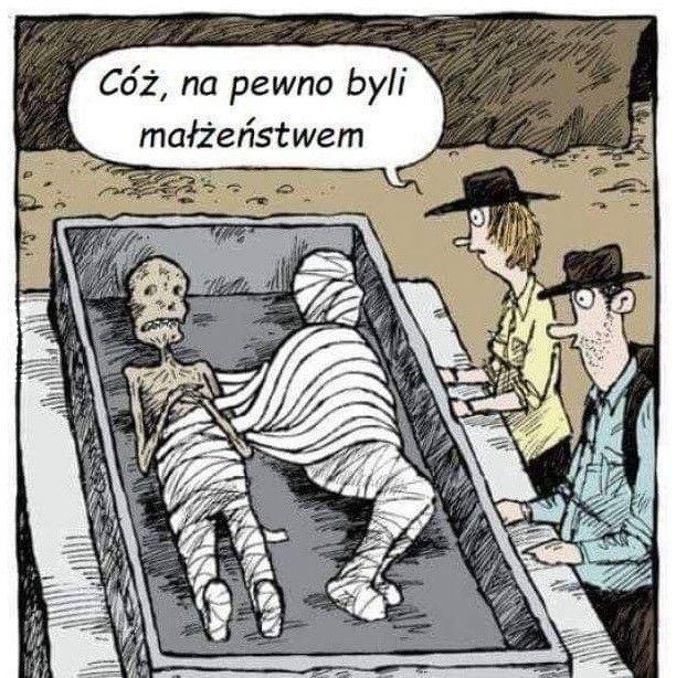Mumia :D