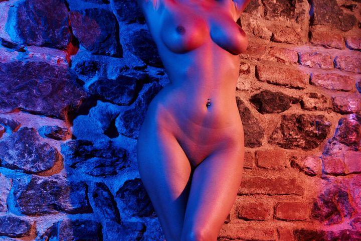 eroticheskie-foto-kartinki-visokogo-razresheniya