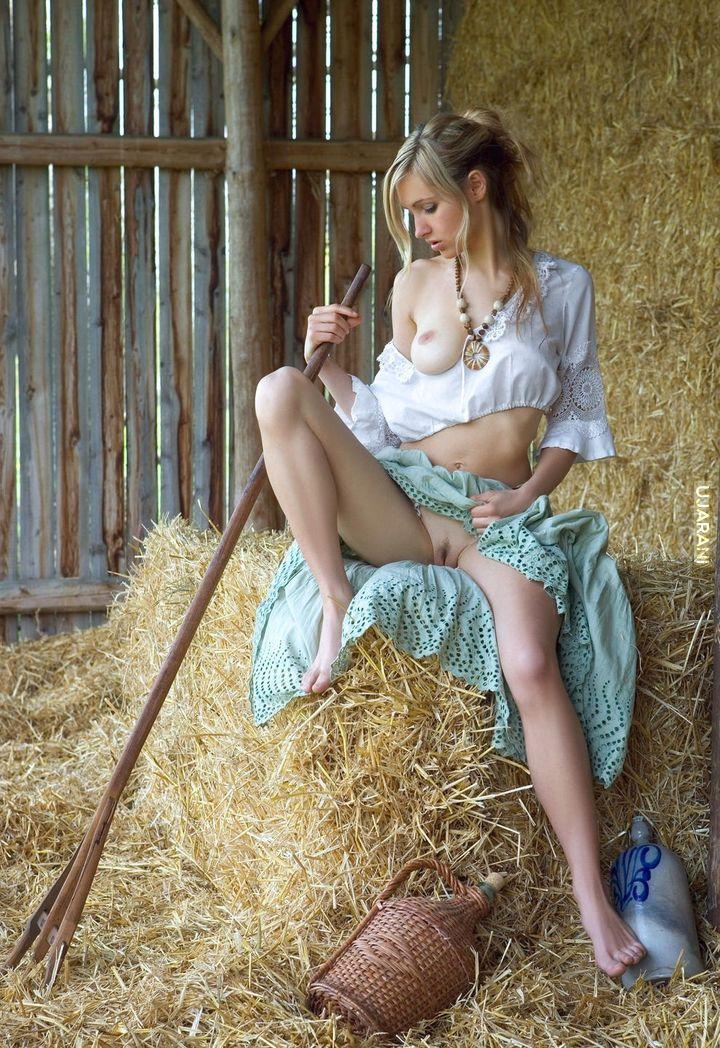 blu-krasotka-na-ferme-boginya-rossii-foto
