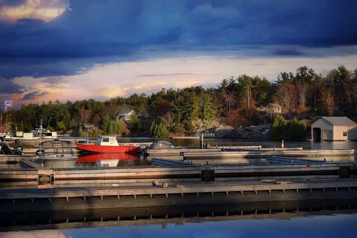 Killarney, Ontario