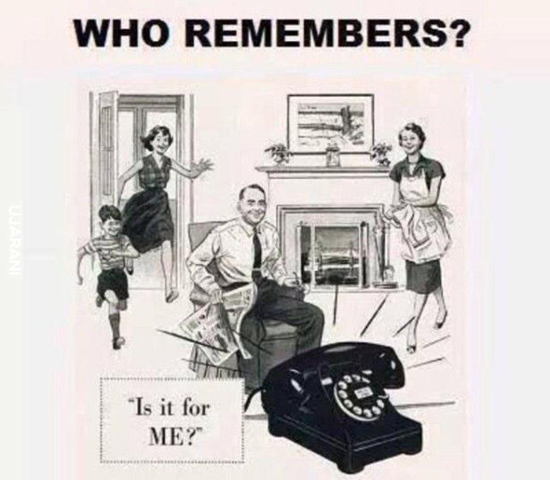 Kto pamięta?