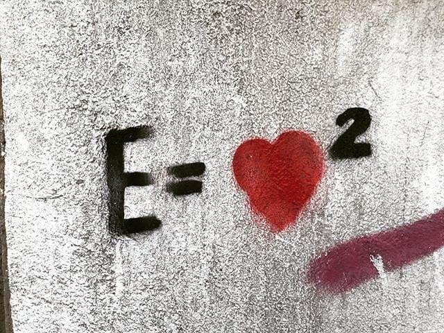 Teoria Miłości