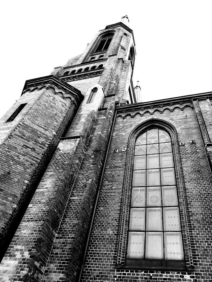Kościół św. Joachima